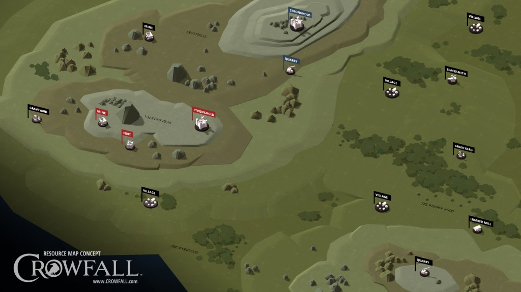 Crowfall_ResourceMapConcept