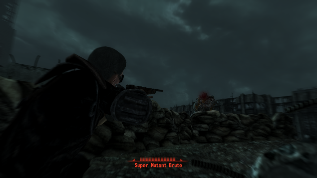 fallout3-screenshot16
